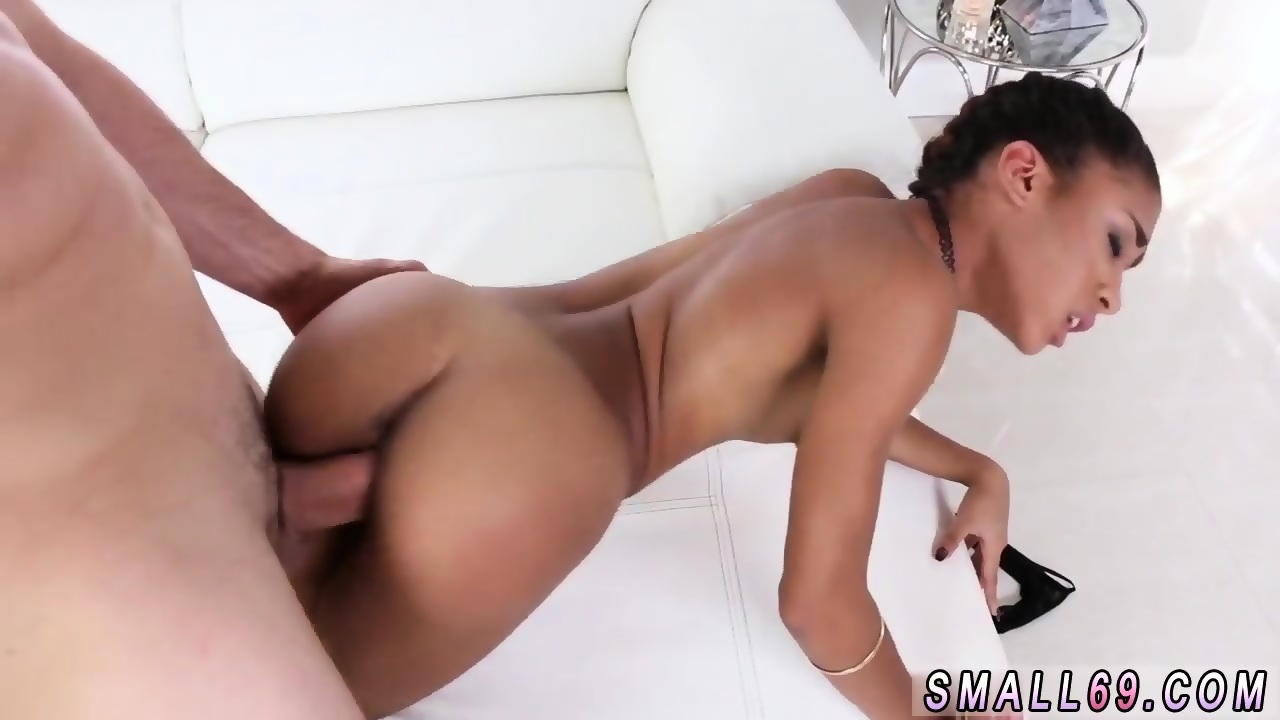 young dirty porn