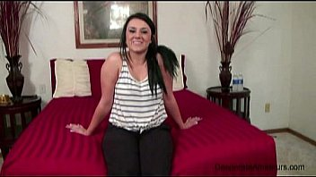 young lesbian porn video