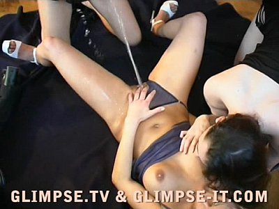 jessica casting couch hd