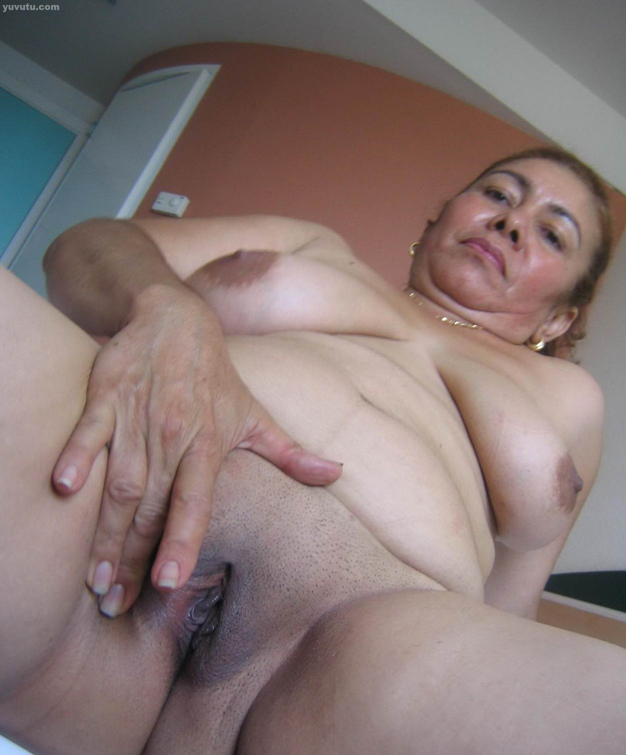 married woman looking sex