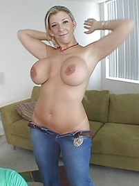 squirt free download