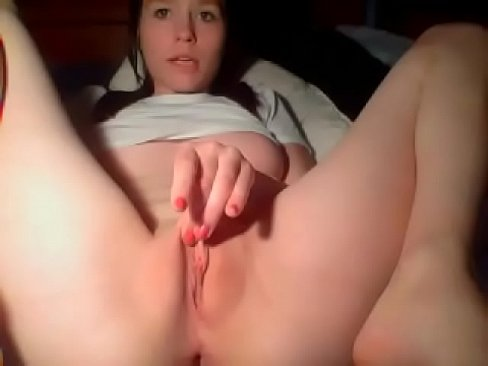 free naughty sex video