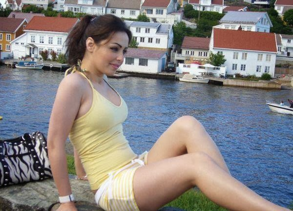 teen video chat free