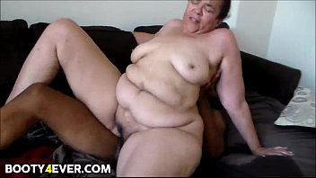 huge puffy pussy