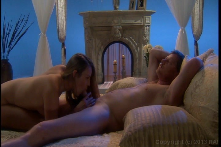 cumming on young pussy