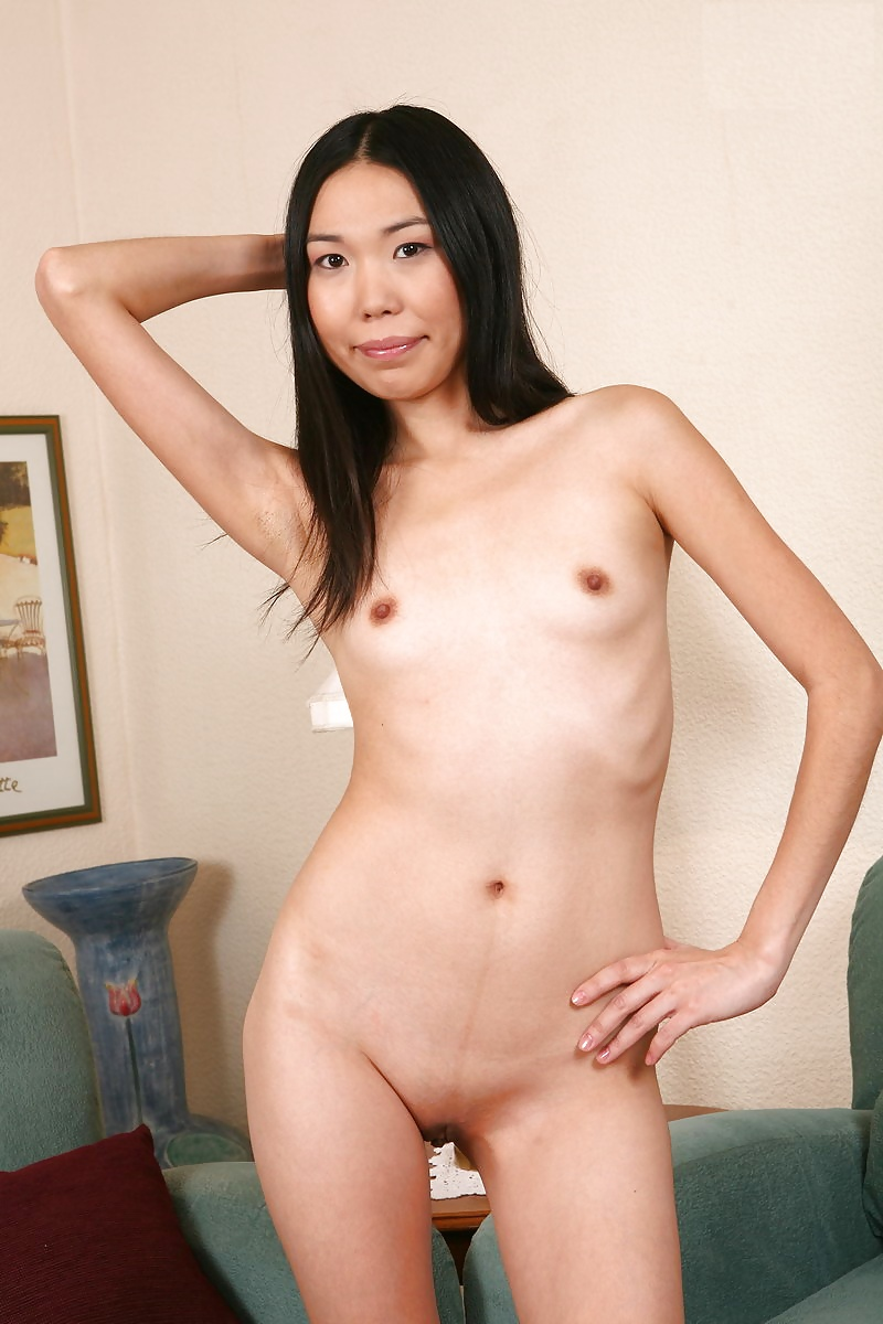step daughter seduces mother