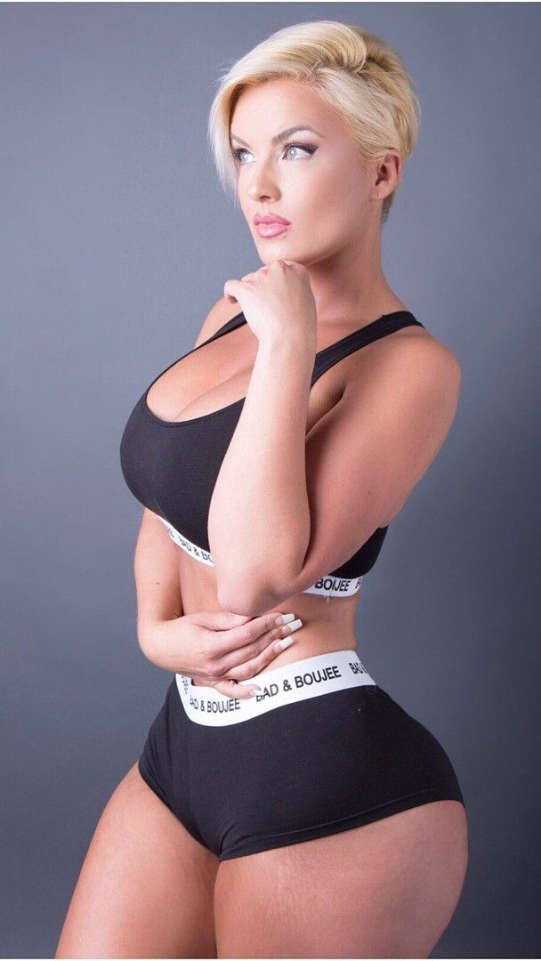 backpage classifieds greenville sc