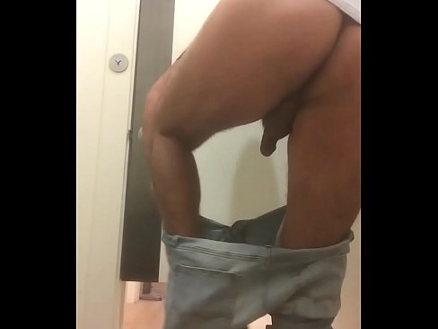emily 18 fully nude video